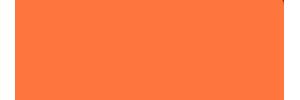 Cento Yoga il Cigno - Logo